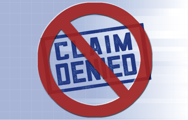 Denial Management Tips To Combating Improper Coding And Claims Denials