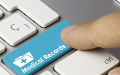 EHRs Trigger Billing Backlogs: Three Case Examples