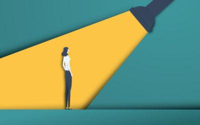 CFO Zone Puts Coding in the Spotlight