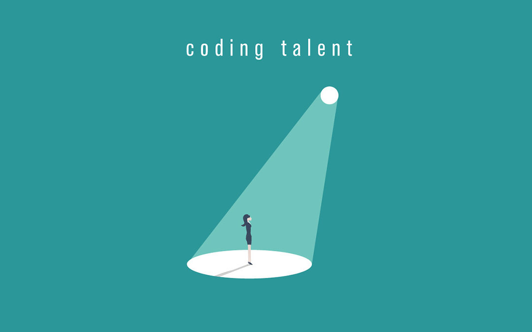 How Does KIWI-TEK Recruit, Train and Retain the Best Coding Talent?